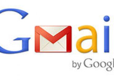 Gmail (messagerie en ligne)